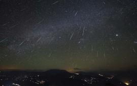 este-miercoles-12-de-agosto-habra-lluvia-de-estrellas