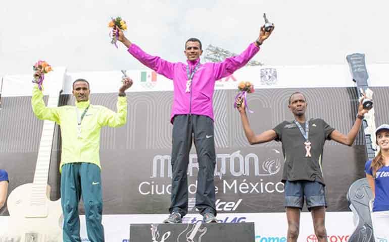 etiopia-se-corona-en-el-xxxiii-del-maraton-de-la-ciudad-de-mexico