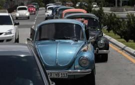 ex-presidente-mujica-es-recibido-en-guatemala-por-caravana-de-vochos