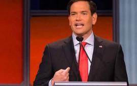 fue-marco-rubio-el-ganador-del-primer-debate-republicano