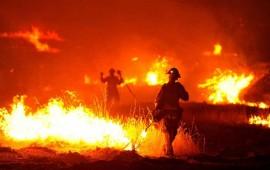 fuertes-incendios-en-california-consumen-casi-30-mil-hectareas