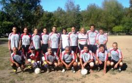 futbol-en-memoria
