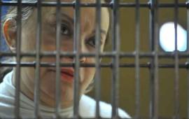 gordillo-reune-requisitos-para-tener-prision-domiciliaria