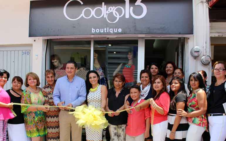gran-inauguracion-de-la-boutique-codigo1310