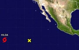 hilda-se-desplaza-hacia-el-oeste-en-el-oceano-pacifico