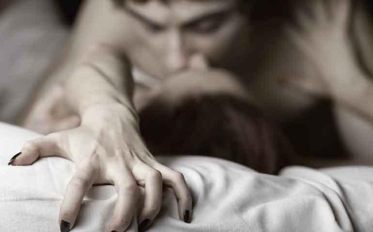 hombres-tambien-fingen-orgasmos