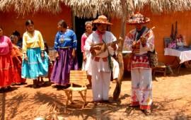 indigenas-pretenden-crear-su-partido-politico-en-nayarit