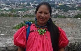 huicholes-celebraran-dia-internacional-de-los-pueblos-indigenas-en-tepic