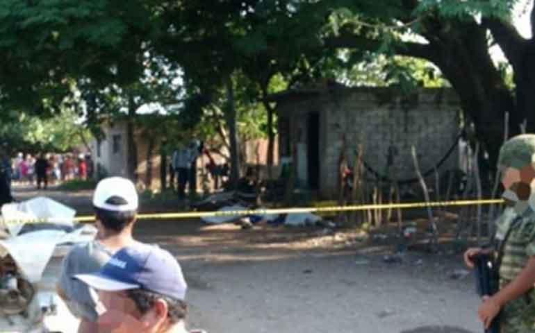 identifican-a-10-muertos-por-enfrentamientos-en-sinaloa