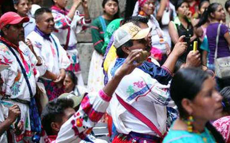 indigenas-de-nayarit-pretenden-crear-su-partido-politico