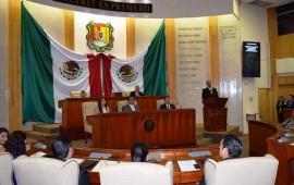 inicia-el-primer-periodo-ordinario-de-sesiones-del-segundo-ano-legislativo