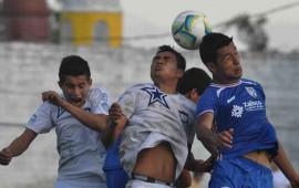 inicia-temporada-2015-2016