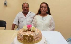 jose-y-guadalupe-celebraron-sus-bodas-de-oro1