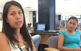jovenes-wixarika-de-nayarit-presentan-celebraciones-en-un-documental