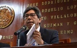 juicios-orales-incluiran-a-los-profesionistas-indigenas-madero