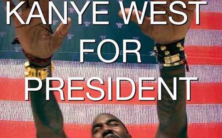 kanye-west-se-postulara-a-la-presidencia-de-eu-en-2020
