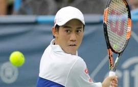 kei-nishikori-vuelve-al-top-4