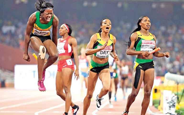 kenia-y-jamaica-con-siete-oros-en-el-mundial-de-beijing