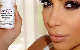 kim-kardashian-rompe-la-ley-al-promover-farmacos-sin-responsabilidad