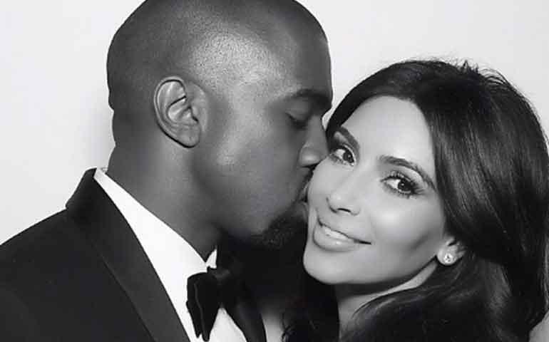 kim-kardashian-y-kanye-west-ganan-demanda-contra-youtube