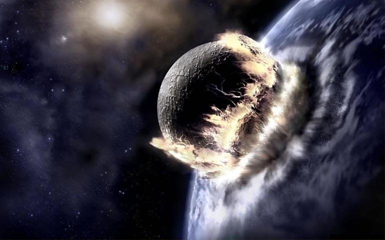 la-nasa-desmiente-impacto-de-asteroide-contra-el-planeta-en-septiembre