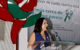 la-prevencion-es-la-clave-para-salvar-vidas-ana-lilia-lopez-de-sandoval