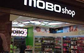 la-tienda-mobo-en-plaza-forum-engana-a-clientes