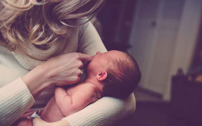 lactancia-aumenta-el-coeficiente-intelectual-de-los-bebes