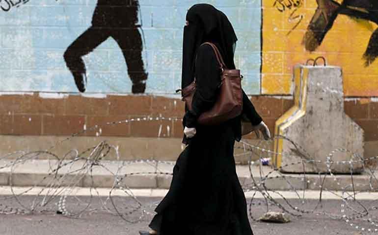 las-mujeres-saudies-votaran-por-primera-vez