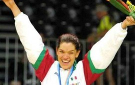 lenia-ruvalcaba-gana-oro-en-judo-parapanamericano