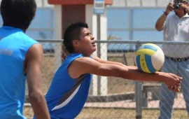 liga-municipal-de-voleibol
