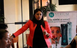 llega-a-nayarit-nerium-la-ciencia-detras-de-una-piel-hermosa1