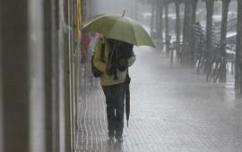 lluvias-y-temperaturas-calurosas-en-gran-parte-del-pais