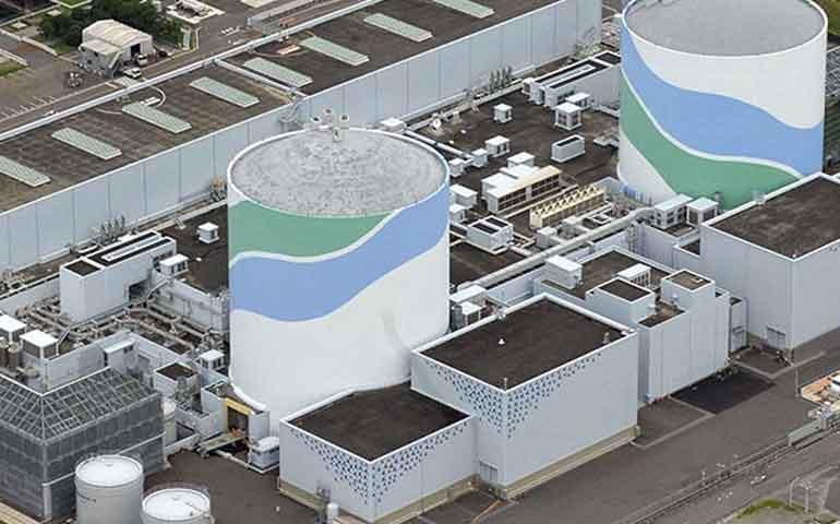 luego-de-dos-anos-de-desastre-en-fukushima-japon-reactiva-planta-nuclear