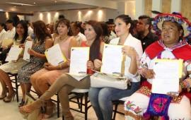 maestros-nayaritas-sobresalen-a-nivel-nacional