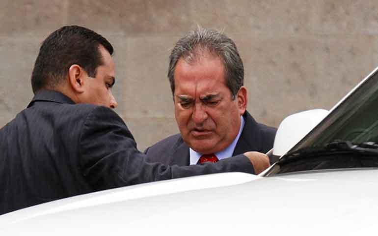 magistrados-se-equivocaron-al-anular-eleccion-dice-gobernador