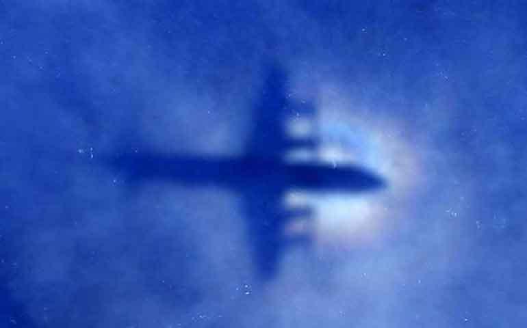 malasia-confirma-que-restos-hallados-son-de-un-boeing-777