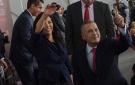 manlio-fabio-beltrones-es-presidente-electo-del-pri