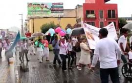 marchan-catolicos-en-contra-del-matrimonio-gay