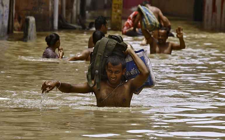 mas-de-200-muertos-en-india-por-lluvias-torrenciales