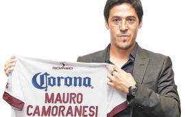 mauro-camoranesi-memorias-de-un-campeon