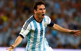 messi-convocado-por-argentina-para-enfrentar-al-tricolor