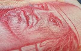 mexico-aplicaria-recorte-adicional-a-presupuesto-2016-shcp