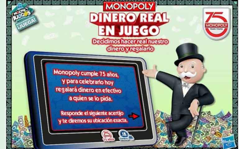 monopoly-va-en-serio-festeja-sus-80-anos-regalando-billetes