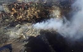 muertos-por-explosiones-en-china-aumentan-a-85