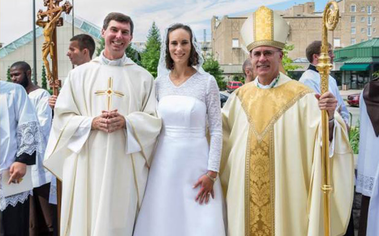 mujer-se-casa-con-jesucristo