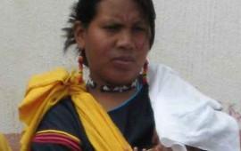 mujeres-de-la-zona-serrana-quienes-corren-mayor-riesgo-por-cancer-cervicouterino