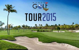 mundo-golf-tour-2015-en-riviera-nayarit