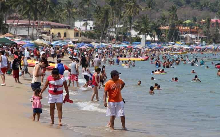 nayarit-se-consolida-como-un-destino-atractivo-para-los-turistas-nacionales-y-extranjeros