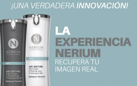 nerium-market-party-en-tepic